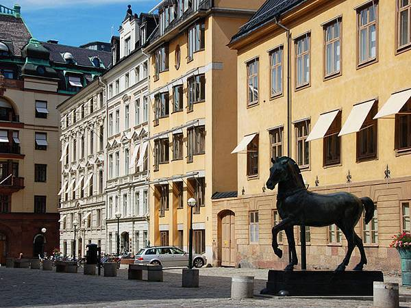 Stockholm h1.JPG