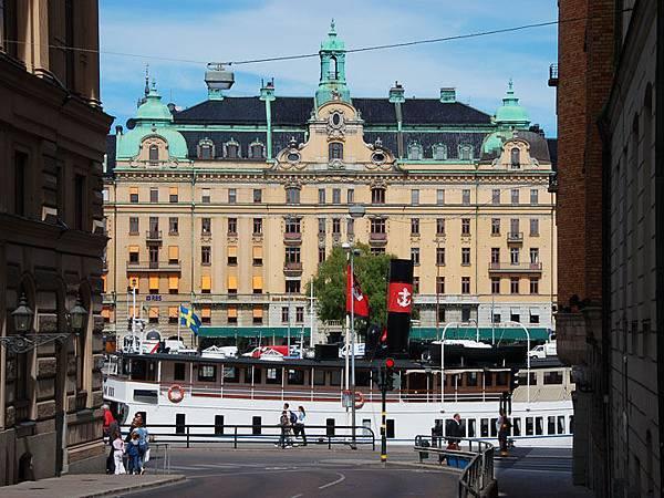 Stockholm h2.JPG