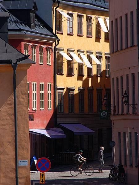 Stockholm h3.JPG
