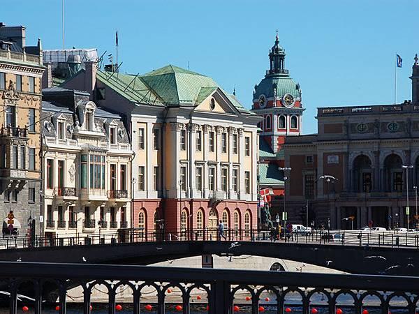 Stockholm h4.JPG