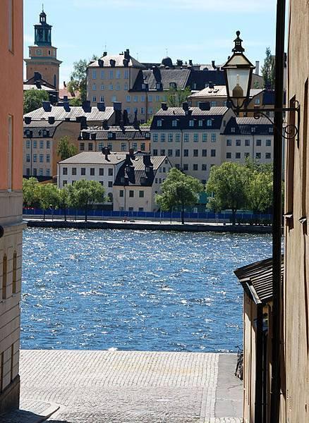 Stockholm h7.JPG