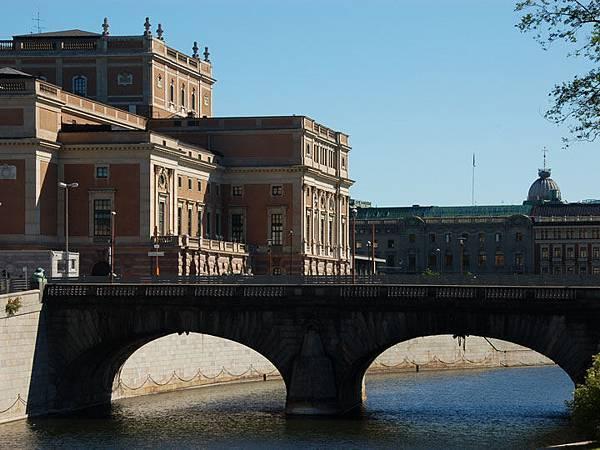 Stockholm h8.JPG