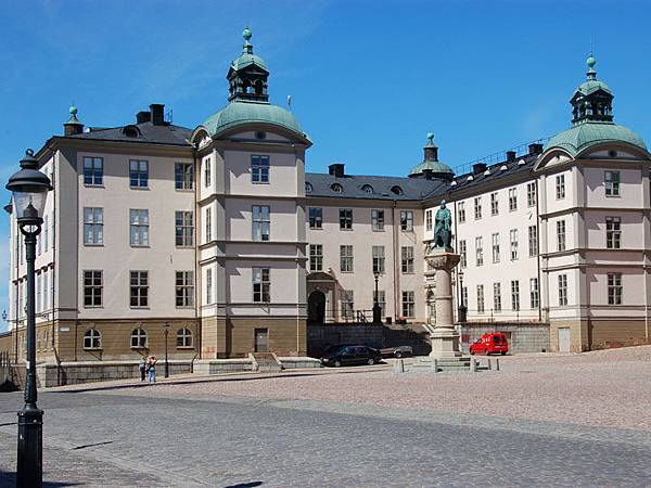 Stockholm h9.JPG