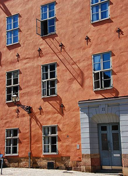Stockholm h10.JPG
