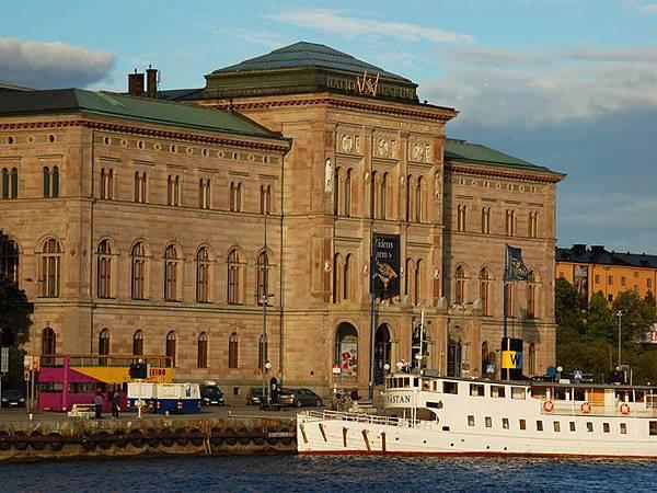 Stockholm i2.JPG