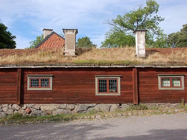 Stockholm l8.JPG