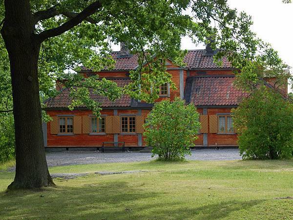 Stockholm l9.JPG