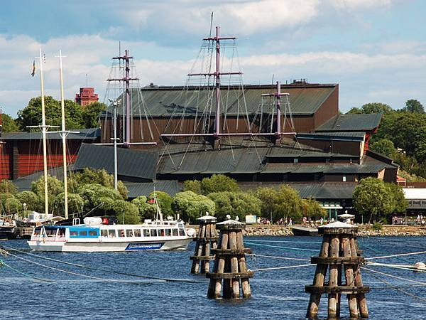 Stockholm m1.JPG