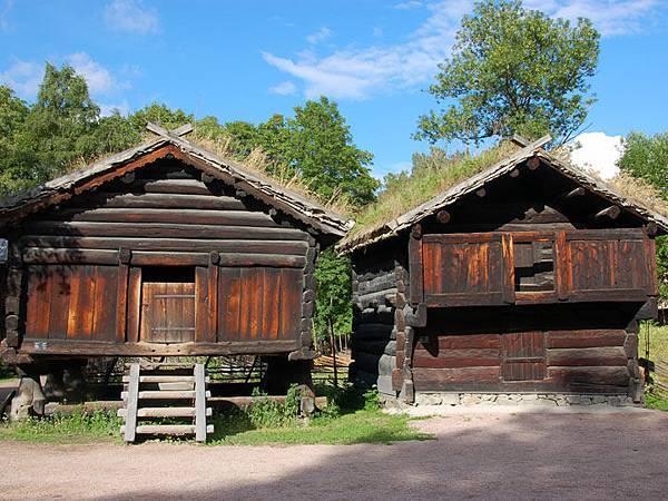 Oslo c3.JPG