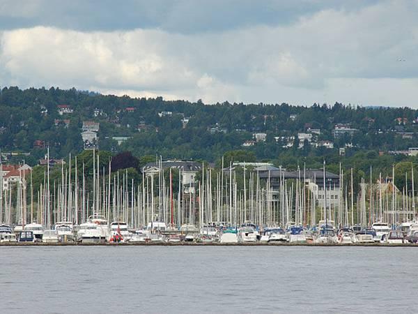 Oslo e2.JPG