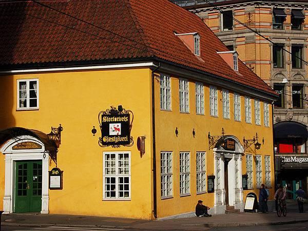 Oslo i1.JPG