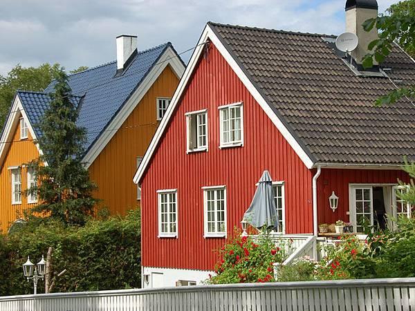 Oslo i2.JPG