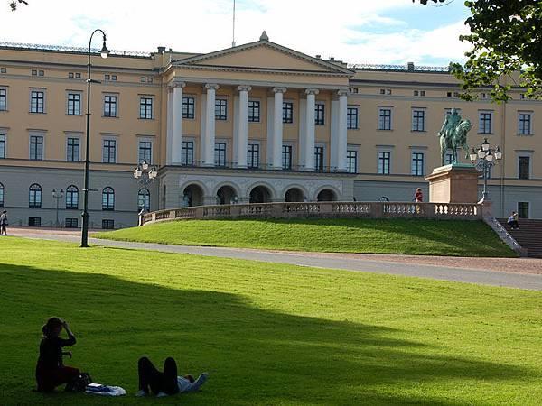 Oslo i6.JPG