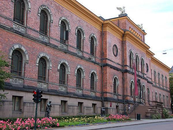 Oslo i8.JPG