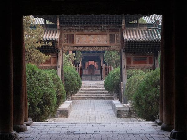 Jiezhou a1.jpg