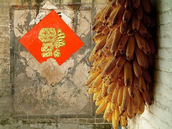 Guoyu a1.jpg