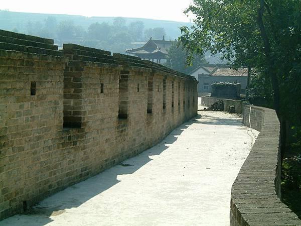 Guoyu a2.jpg