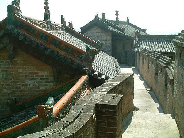 Guoyu c1.jpg