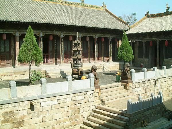 Guoyu c6.jpg