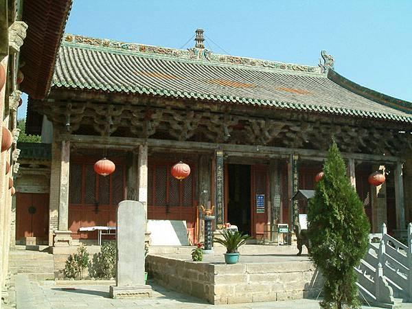 Guoyu f8.jpg