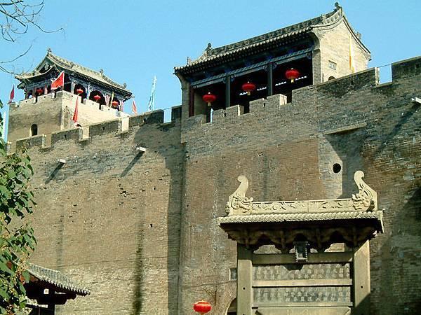 Huangcheng 1.jpg