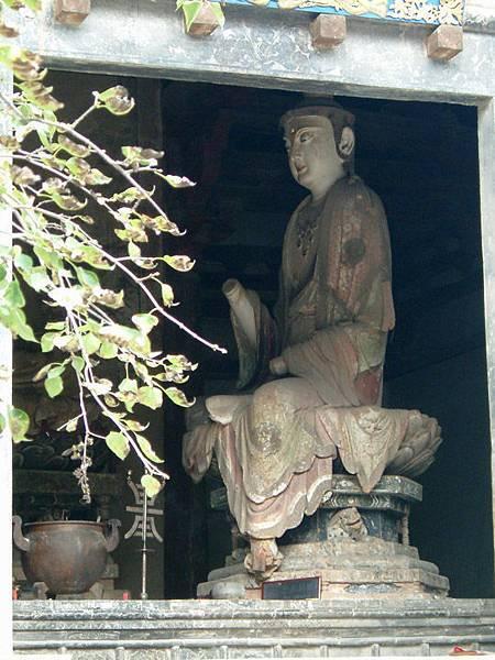 Jincheng c6.jpg
