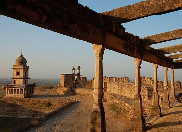 Gwalior a1.jpg
