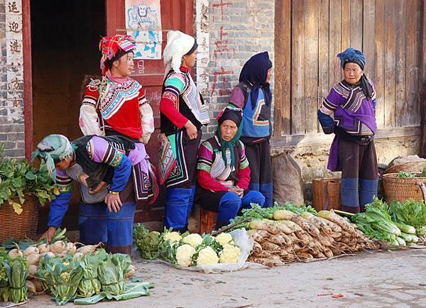 Yuanyang a1.jpg