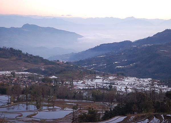 Yuanyang e1.jpg
