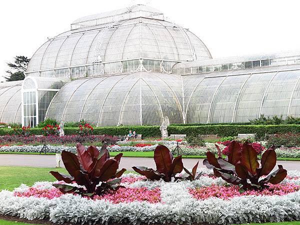 Kew 1.JPG