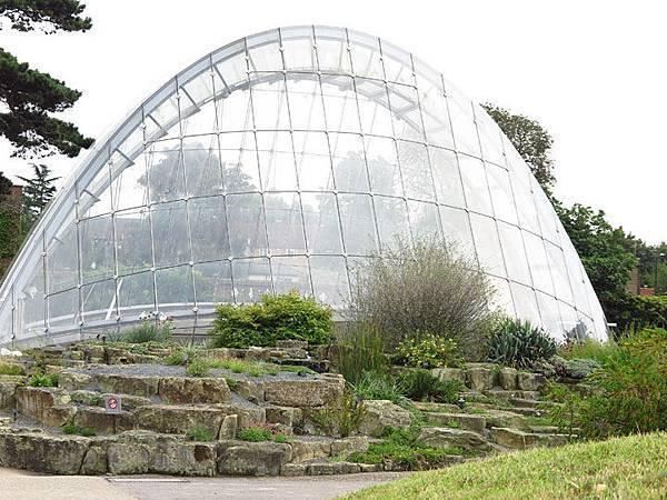 Kew a1.JPG