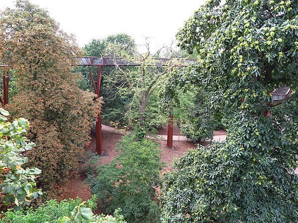 Kew b2.JPG