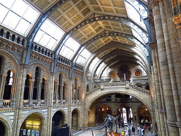 Museum a2.JPG