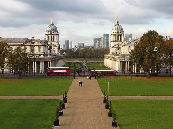 Greenwich a1.JPG