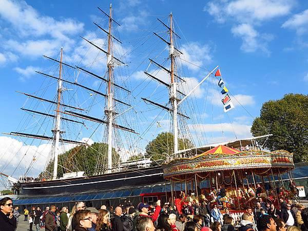 Greenwich a2.JPG