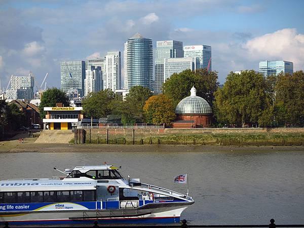 Greenwich b1.JPG