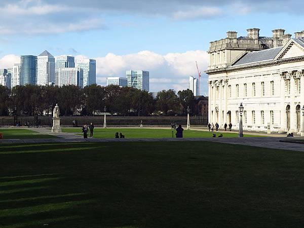 Greenwich b2.JPG