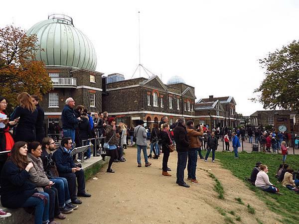 Greenwich e3.JPG