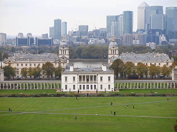 Greenwich e4.JPG