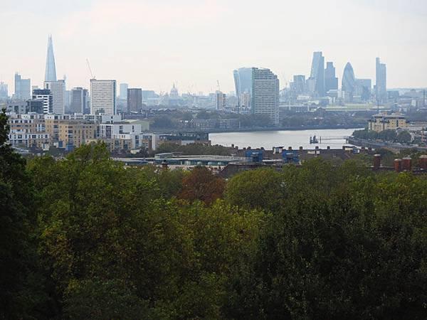 Greenwich e5.JPG