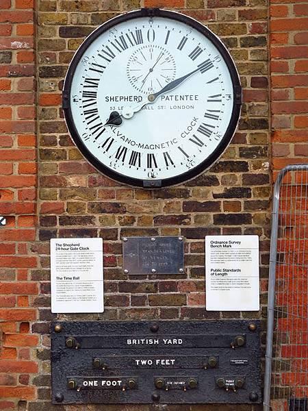 Greenwich e6.JPG