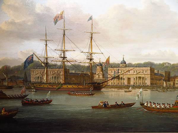 Greenwich f1.JPG