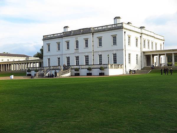 Greenwich h1.JPG