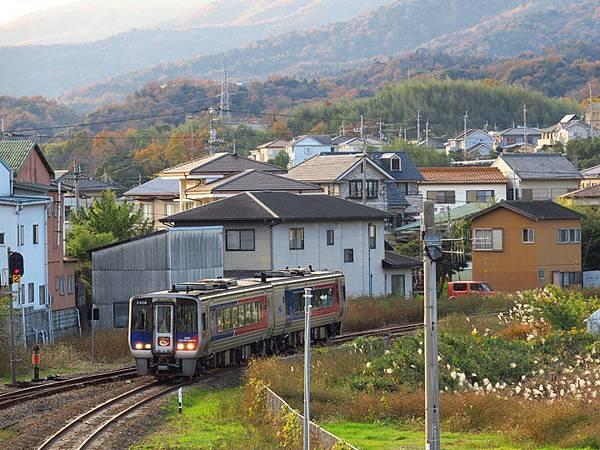 Tokushima a1.JPG