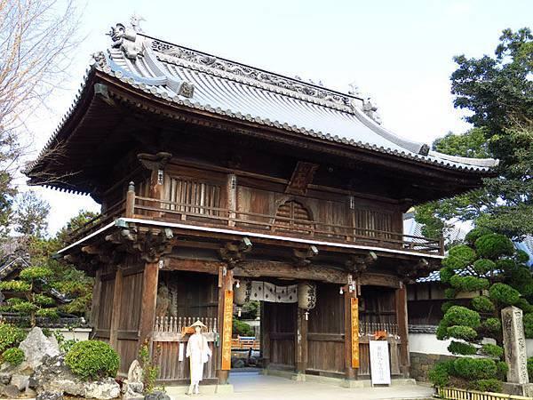 Tokushima a2.JPG
