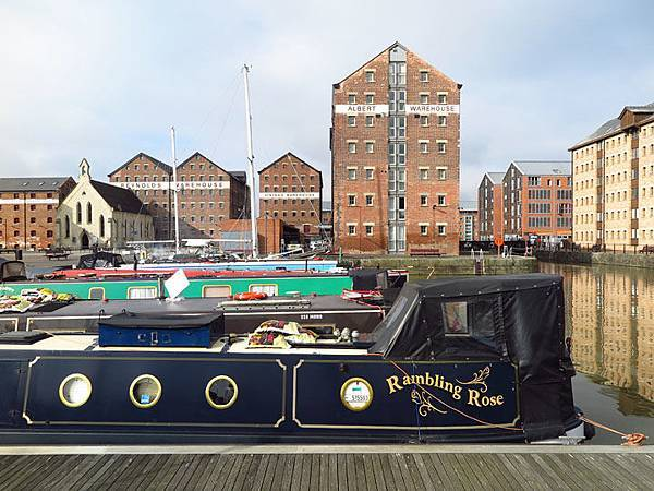 Gloucester h4.JPG