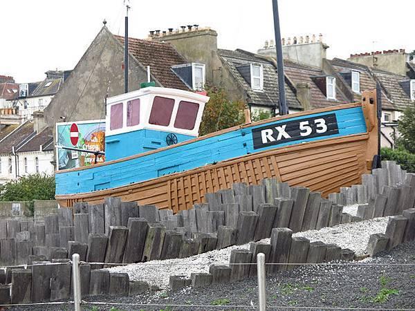 Hastings b2.JPG