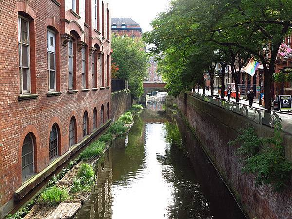 Manchester n3.JPG