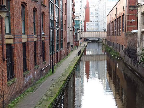 Manchester n7.JPG