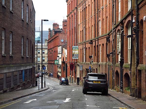 Manchester q1.JPG